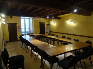 salle-des-reunions-small
